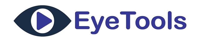 EyeTools Optometry Skills
